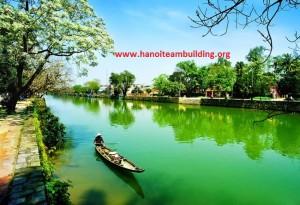 vietnam teambuiding, viet nam teambuilding, vietnam team building, viet nam team building, hanoi teambuilding, ha noi teambuilding, ha noi team building, hanoi team building